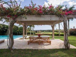 Casa de Campo 1001066 - La Romana vacation rentals