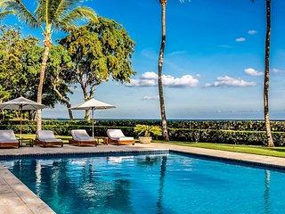 Casa de Campo 1000134 - La Romana vacation rentals