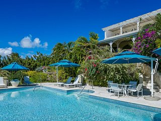 Perfect Barbados Villa rental with Television - Barbados vacation rentals