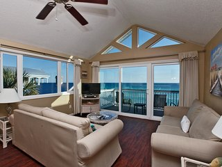 Perfect 1 bedroom Condo in Seacrest - Seacrest vacation rentals