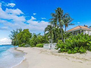 3 bedroom Villa with Wireless Internet in Fitts Village - Fitts Village vacation rentals