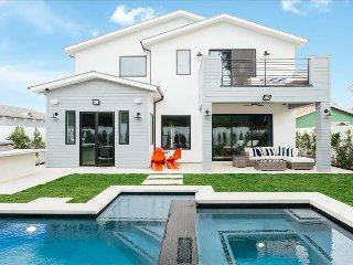 Calhoun - Los Angeles vacation rentals