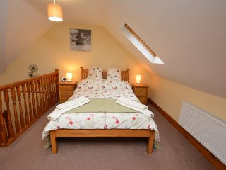 Romantic 1 bedroom House in Caerwys - Caerwys vacation rentals
