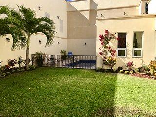 Mazatlan Casa Viva - Mazatlan vacation rentals