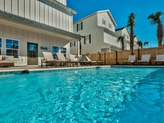 Spacious 7 bedroom House in Holt - Holt vacation rentals