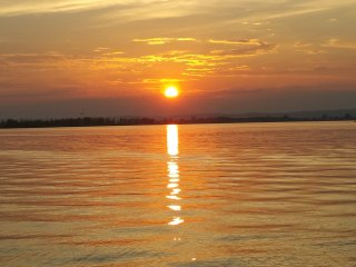 Enjoy Waterfront Cottage Life While Discovering Prince Edward Country - Consecon vacation rentals
