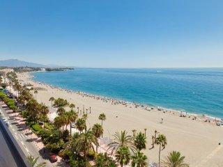 Apartment LARADA - Estepona vacation rentals