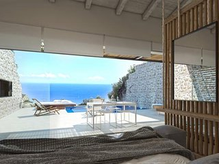 Zakynthos Holiday Villa BL********* - Askos vacation rentals
