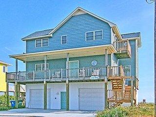 'Be Still - North Topsail Beach vacation rentals