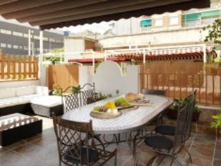 Torres Deluxe House - Barcelona vacation rentals