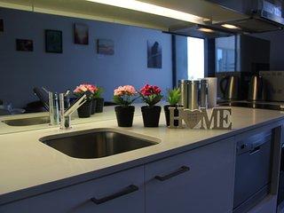 Classy ❤ Modern 30 Spencer Melb CBD - Melbourne vacation rentals