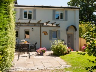 2 bedroom House with Television in Bransgore - Bransgore vacation rentals