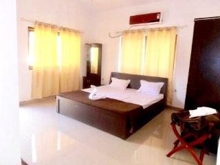 Galaxia Holiday Homes. Goa (North Goa) - Saligao vacation rentals