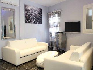 DUPLEX 100m2 de standing centre de cannes - 6 couchages - Cannes vacation rentals