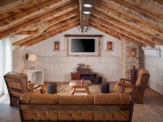 Holiday home Stina in Tučepi- Makarska Riviera - Tucepi vacation rentals