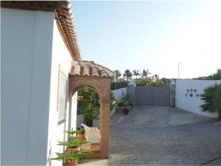 Villa Mi Gitana - Frigiliana vacation rentals