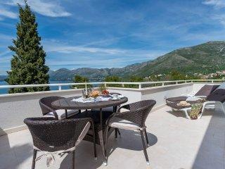 Apartment MARIA - Cavtat vacation rentals