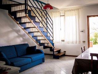 Residence Azzurro Calaghena (Duplex) - Montepaone vacation rentals