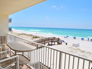 Beautiful House with Internet Access and A/C - Fort Walton Beach vacation rentals