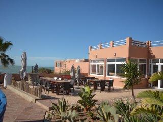 Villa bord de mer a loue au sud du Maroc - Imsouane vacation rentals