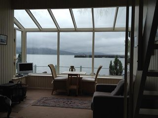 Perfect 1 bedroom Vacation Rental in Carlingford - Carlingford vacation rentals