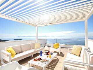 Designer Alcanada - Alcudia vacation rentals