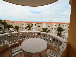 Club la Mar, sleeps 5, Puerto Santiago (99) - Puerto de Santiago vacation rentals