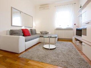 Lisinski - Zagreb vacation rentals