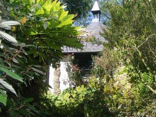 Roundhouse Cottage Sleeps 4 (2 Bedrooms) - Launceston vacation rentals