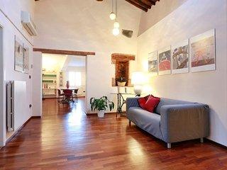 Casa Barbara - Lucca vacation rentals