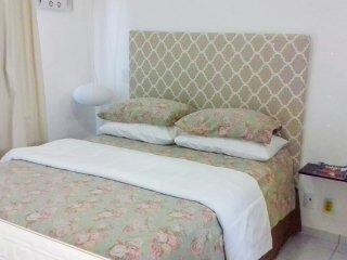Cozy 2 bedroom Apartment in Genipabu - Genipabu vacation rentals