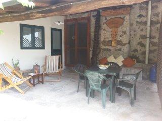 Etna Case Vacanza Eureka,Rustico l'Edera - Milo vacation rentals