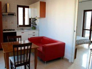 Cozy and bright apartment in Puglia - Santo Spirito vacation rentals