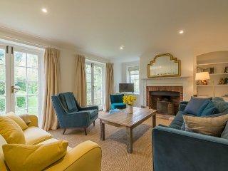 Lovely 2 bedroom Vacation Rental in Binham - Binham vacation rentals