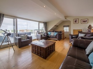 Perfect 3 bedroom House in Wells-next-the-Sea - Wells-next-the-Sea vacation rentals
