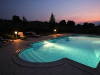 Nice House with Internet Access and Wireless Internet - Port-sur-Saone vacation rentals