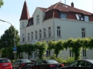 Nice Condo with Internet Access and Wireless Internet - Bad Schwartau vacation rentals