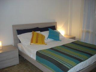 Cozy 2 bedroom Apartment in Monterosso al Mare - Monterosso al Mare vacation rentals