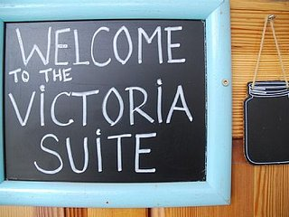 Victoria Suite - Victoria Falls Guesthouse - Nelson vacation rentals