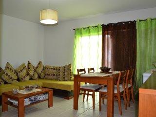 Bravio Apartment - Terceira vacation rentals