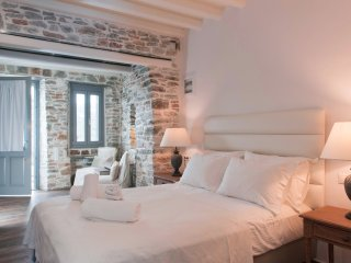 Athina Exquisite Houses - Ariadni - Kastro vacation rentals