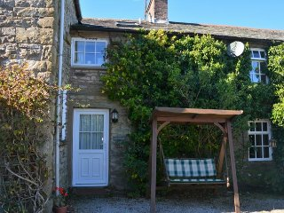 36211 Cottage in Kirkby Stephe - Newbiggin-on-Lune vacation rentals