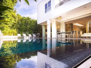 Beverly Grove Modern Sanctuary - Los Angeles vacation rentals
