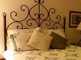 Southwest Casita at The Inn at Civano - Tucson vacation rentals