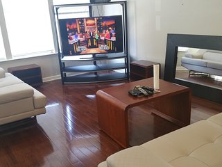 Nice House with Internet Access and A/C - Largo vacation rentals