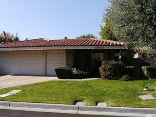 2 bedroom House with Internet Access in Indian Wells - Indian Wells vacation rentals