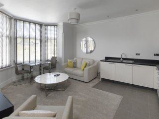 No. 3 Paramount Apartments located in Lytham St Annes, Lancashire - Lytham Saint Anne's vacation rentals