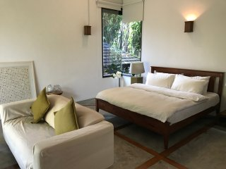 Tropical Guest Room in Villa - Singapore vacation rentals