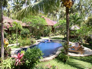 Saraswati Holiday House - Lovina vacation rentals