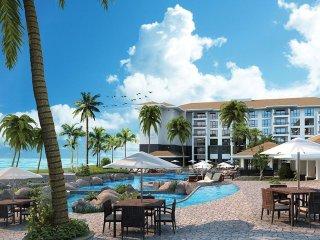 Westin Nanea Ocean - Fri-Fri, Sat-Sat, Sun-Sun only! - Napili-Honokowai vacation rentals